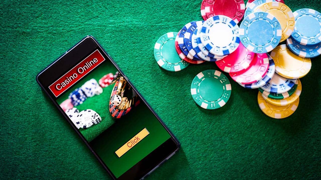 bandar-poker-resmi