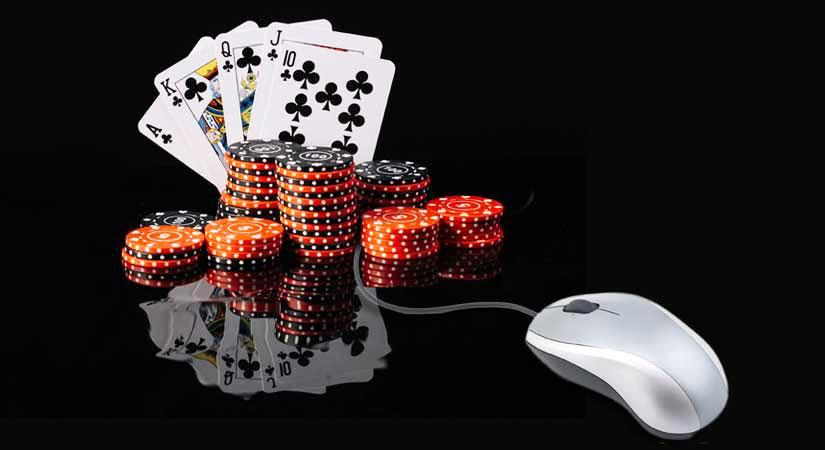judi-poker-resmi
