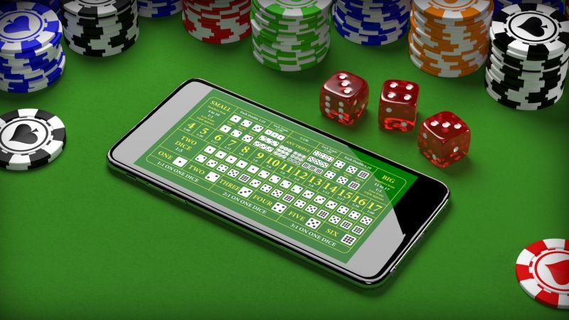 daftar-poker-online
